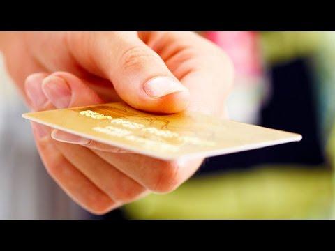 Željudin na zvezi in ponarejena plačilna kartica