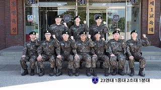 Video Kyuhyun is captured happy and healthy in the military download MP3, 3GP, MP4, WEBM, AVI, FLV Desember 2017