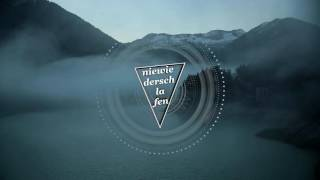 Navar, Mononoid - Ad Litem (YokoO Remix) [microCastle]