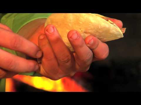 How To Make Fish Tacos And Steak Tacos With Tony Salto | Pottery Barn
