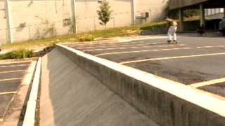 Union Skate Shop promo video. Part 1(Skateboarding, Baltimore, love, Peter Connor, Dontae Benjamin, Justin Medero., 2013-03-25T18:03:20.000Z)