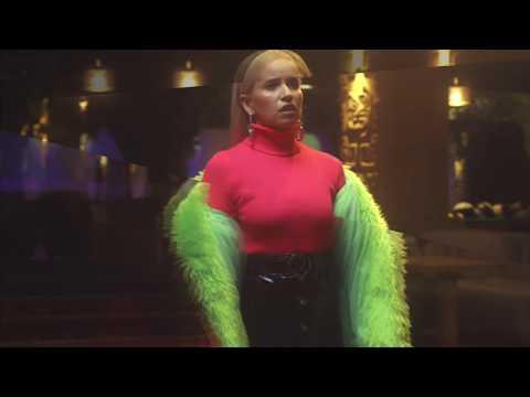 Pedrina - Quisiera (Videoclip oficial)