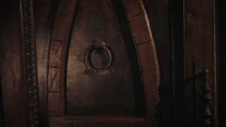 "Квест комната ""Дом Архимага"", Одесса, трейлер"
