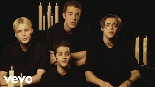 A1 - Forever In Love - Acapella Living... @ www.OfficialVideos.Net
