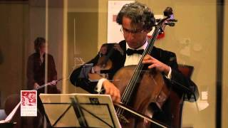 Dudácká Polka -- Serenade 2 of Spillville (2006)  by Harvey Sollberger