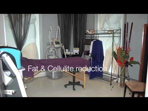Wellness Treatment Centre - Introduction Video