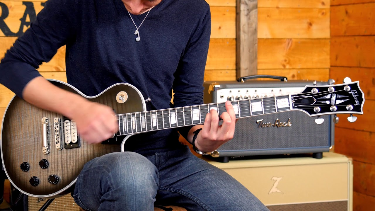 Gibson Les Paul Custom dating | Dating a gibson les paul