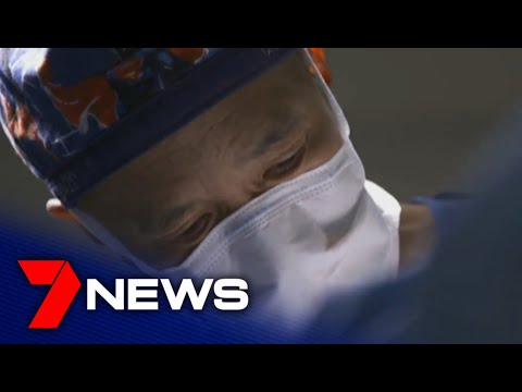 Dr Charlie Teo Considers Legal Action Against Sydney Morning Herald | 7NEWS