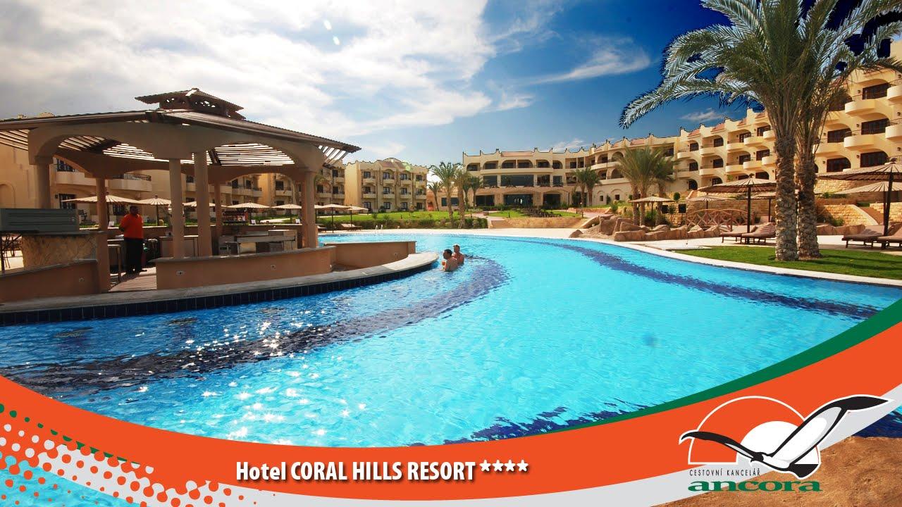 Casino Coral