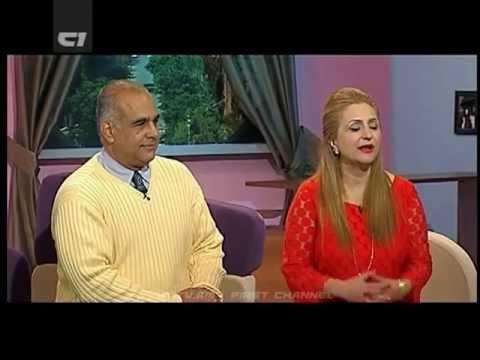 Gtnvats Yeraz - Raffi Hovhannisyan