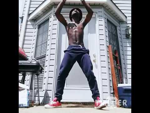 R. Kelly ft. Ludacris - Legs Shaking