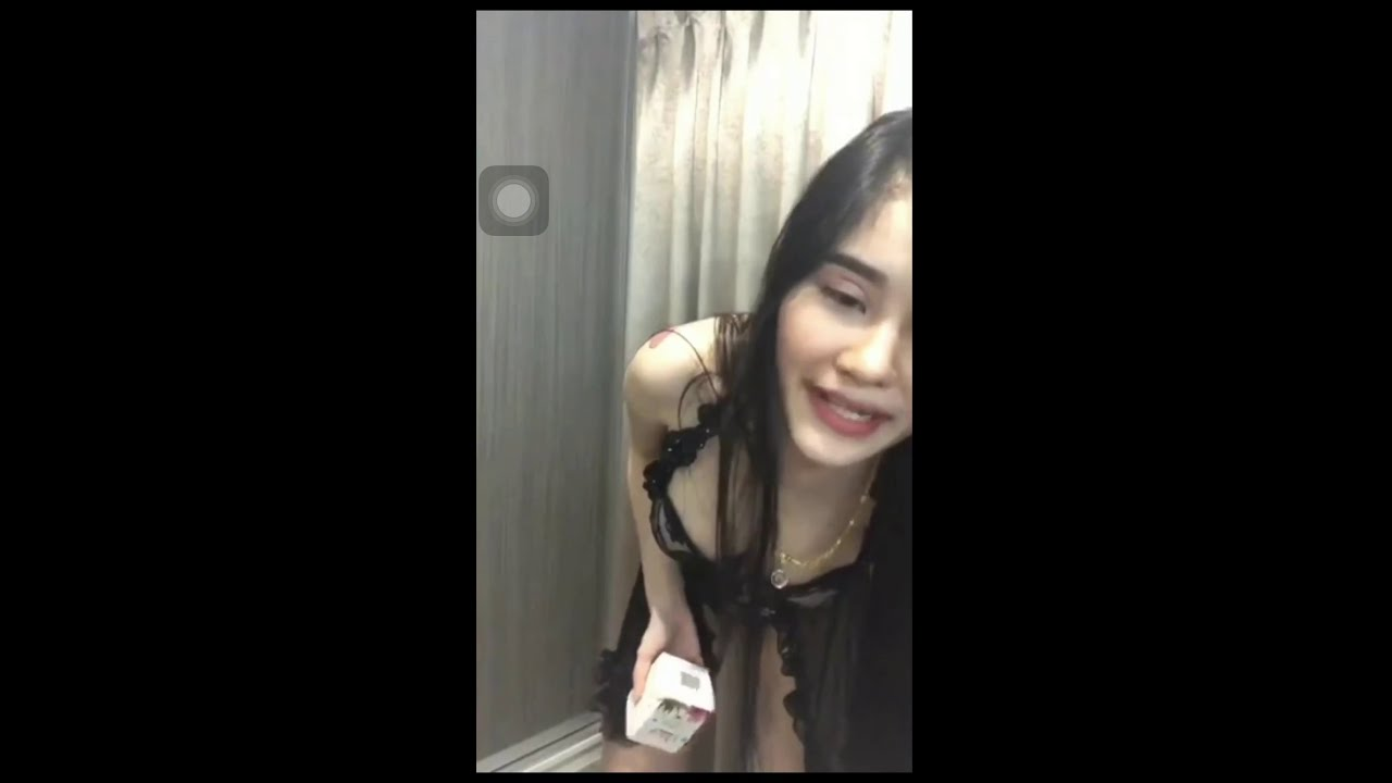 Download Sexy thailand girl live Rujiponpong
