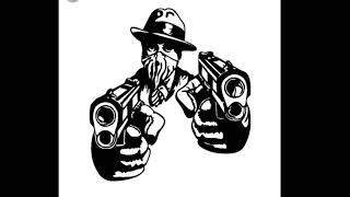 Ma$ke feat. Alpa Gun - Gangster