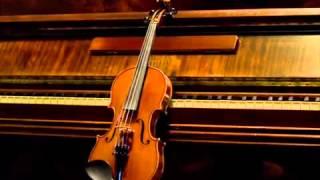 Beethoven - Love story (Piano & Violin)
