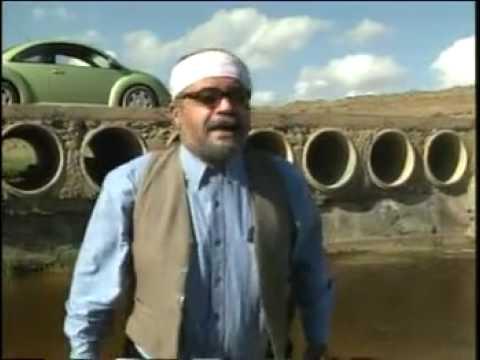 Facebook _ Tolgay TAriman_ın Videoları_ MADE IN CYPRUS-DONT TAKE IT AWAY FROM US.....mp4