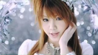 Sutekina Senpai - Morning Musume - Only You