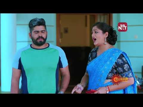 Gauri | 22nd Dec 2018 | Surya TV