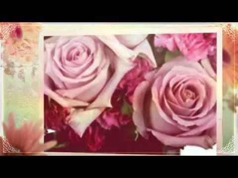 Flower Shop Mcallen Tx - Flower Hut