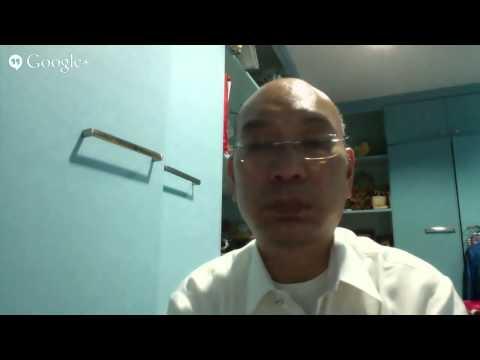 Global Health Informatics Course (Philippines)