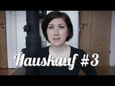 Hauskauf in Norwegen #3 / Immobilienpreise + Kredit / Schona Mitdakrona
