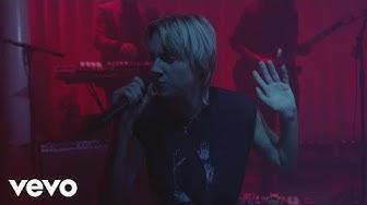 MØ - Bb (Live)