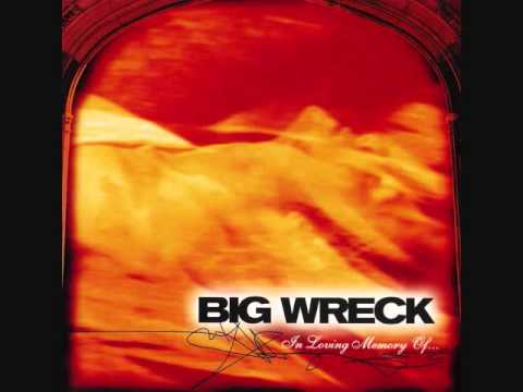 Big Wreck - That Song mp3