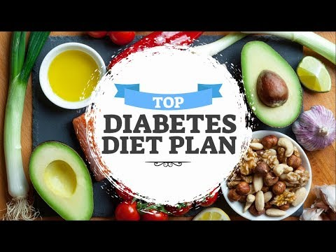 simple-diabetes-diet-plan-for-weight-loss
