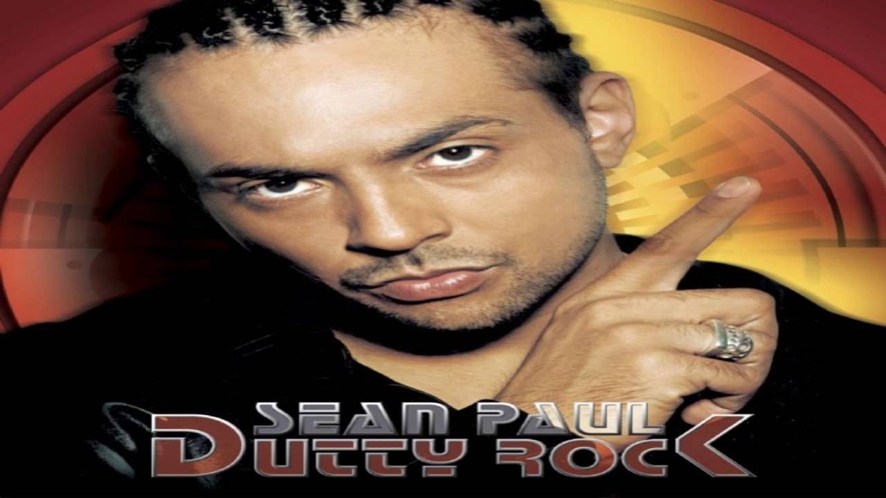 Sean paul get busy free mp3 download