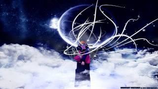 Resource - 18 Mne Uzhe (B1 Dub Mix) *HD FULL*
