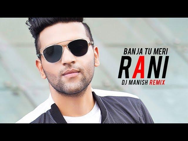 Banja tu meri rani remix mp3 download