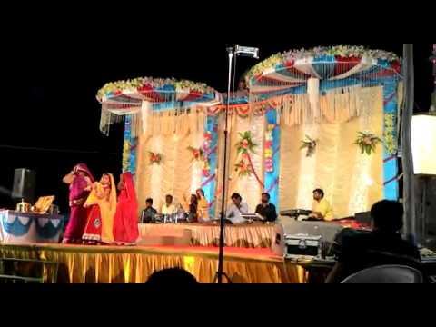 shemkari Mata Bhajan | Rudo Ne Rupalo| M.s Rathore New Song | | Rohida Live Program 2016