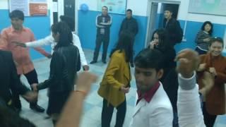diwali festival in shymkent Kazakhstan