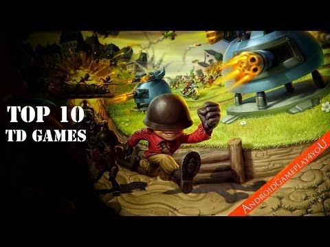 Онлайн игры Лучшие флеш игры