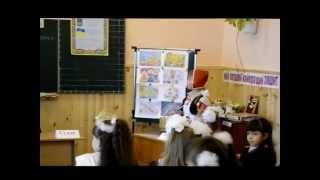Права детей(Видео о правах детей на примерах сказок., 2013-03-06T12:24:02.000Z)
