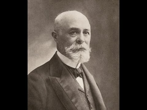 Inspiring Stories Everyday - Henri Becquerel