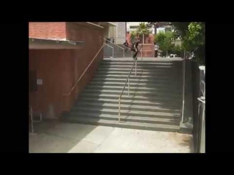 Hollywood High 16 Top 50 Tricks