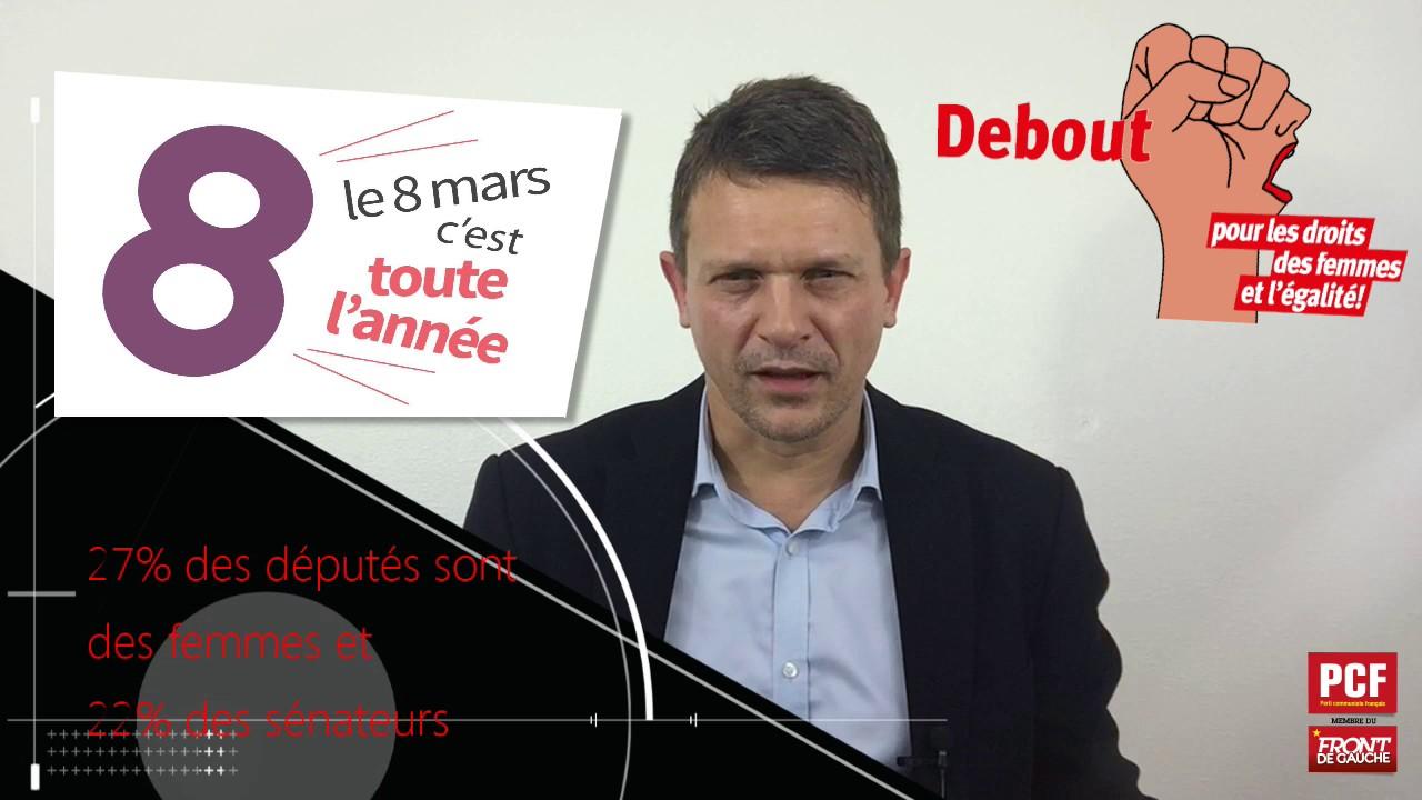Arnaud levitre