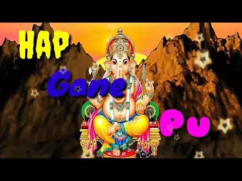ganesh-chaturthi-whatsapp-status-i-ganpati-bappa-morya-wishes-2018-status-video