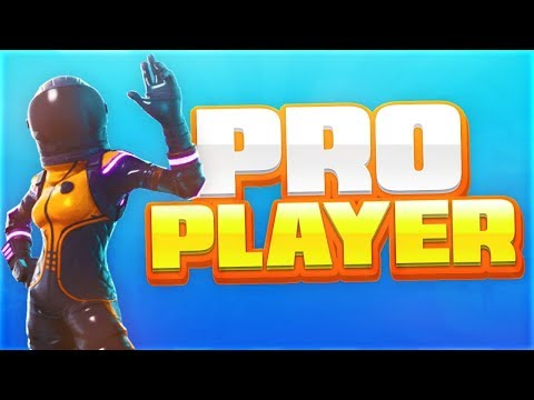 Top Fortnite Player! Fortnite Live Stream - WINS ONLY