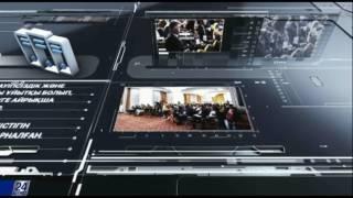 Смотреть видео Бизнес. Афиша. 16 мамырда Санкт-Петербург қаласында семинар өтеді онлайн