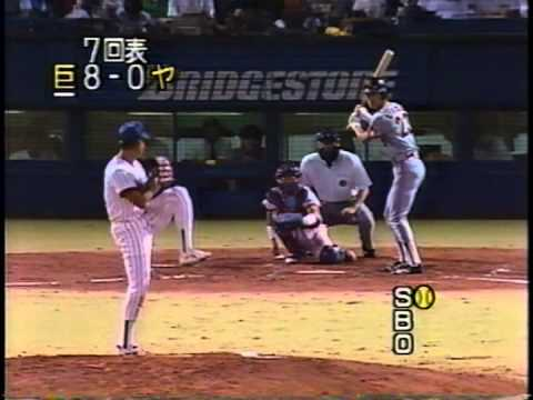 Dieses Video ist nicht verfügbar.                  1992 小坂勝仁 1