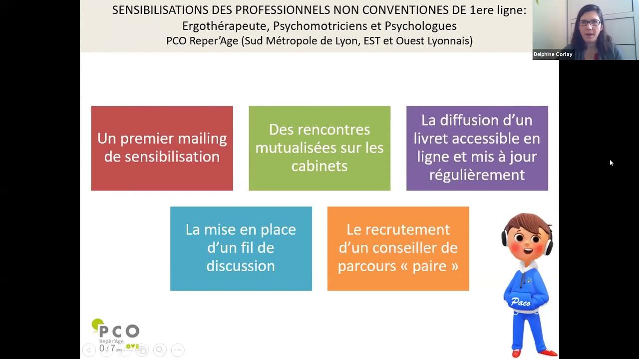rencontres psychologues Archives - Neuro Gestalt Institut - Formations psychothérapie à Paris