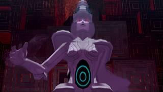 Shin Megami Tensei 3 Nocturne Boss Baal Avatar [HARD]