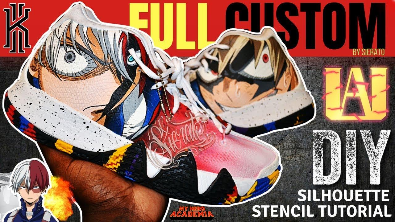 71702670841d Full Custom