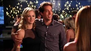 "Chuck Season 3 Promo #11 ""Be A Chuckspert"""