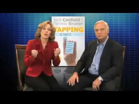Tapping Into Ultimate Success by Jack Canfield and Pamela Bruner