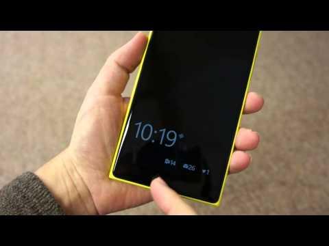 Заставка (glance screen) на nokia lumia– это специализированное, бесплатное приложение для смарфонов из линейки люмия, которое в свою очередь позволят владельцу телефона просматривать содержимое экрана блокировки, а также различные уведомления даже в тот момент, когда устройство находится в режиме ожидания.