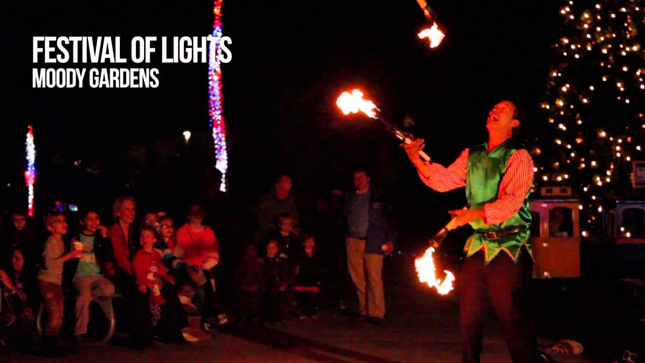 Search Results For Moody Gardens Festival Of Lights 2014 Calendar 2015
