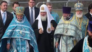 У Філарета жорстко відреагували на рішення синоду РПЦ