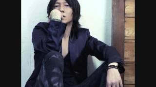 元イエモンのボーカルである吉井和哉さんと音楽グループのバックナンバ...